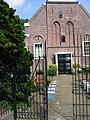 WLM - Minke Wagenaar - 2010 Sloterdijk 05.jpg