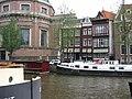 WLM - Minke Wagenaar - Singel Hotel 001.jpg