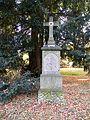 WLM 2016 Ehemaliger Friedhof Deckstein 24.jpg
