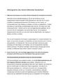 WMDE StN BMJV EU Urheberrecht 28.10.2016.pdf