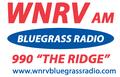 WNRV-AM990-Logo.png