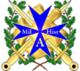 WPMH ACR (Swords).png