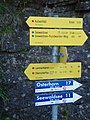 WW-Scheffau am Tennengebirge-007.JPG