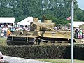 WW2 Battle Reenactment (3666513102).jpg
