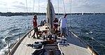 W class yacht Wild Horses by Don Ramey Logan.jpg