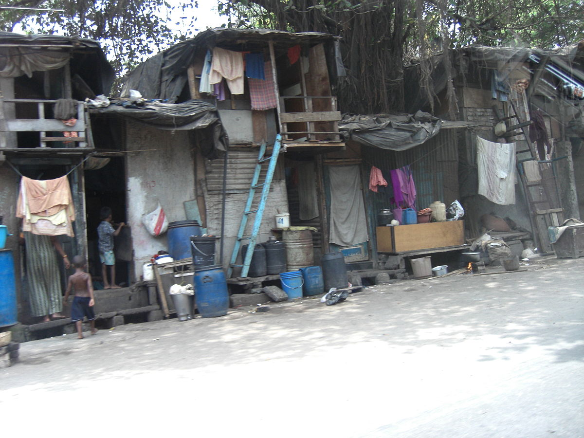 Image Result For Affordable Housing Wikipedia