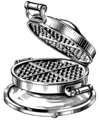 Waffle Iron (PSF).png
