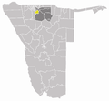 Wahlkreis Omuntele in Oshikoto.png