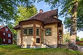 Fil:Wahlmanska huset 2019-08-21.jpg