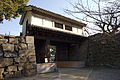 Wakayama Castle32n4592.jpg