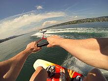 wakeboarding wikiwand