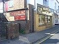 Wakeling's Butchers, Farncombe.jpg