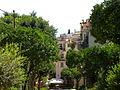 Walk in Taormina's streets (3765623986).jpg