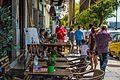 Walking through the bars of Thessaloniki (21461642545).jpg