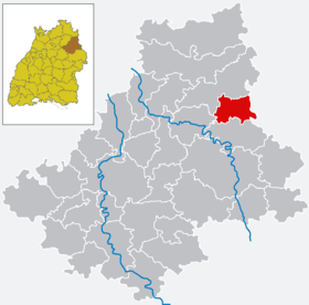 Wallhausen in SHA.png