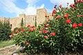Walls Alcazaba Malaga.jpg