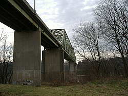 Walsh Bridge 2.jpg