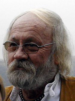Walter Weiss 70.jpg