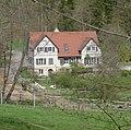 Walzenmühle voorzijde.jpg
