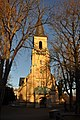 Wangen Evangelische Stadtkirche 02.jpg