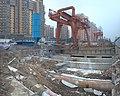 Wangjia Bay Shangquan, Wuhan, Hubei, China - panoramio (15).jpg