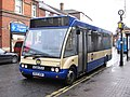 Wantage - RH Transport 403 (16356483065).jpg