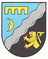 Wappen-glanbruecken.jpg