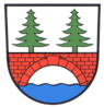 Wappen Albbruck.png