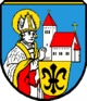 Altomünster – Stemma
