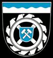 Wappen Amt Altdoebern.png