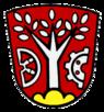 Wappen Asbach-Bäumenheim.png