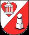 Wappen Bad Liebenstein.png