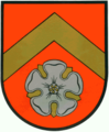 Wappen Bettrum.png