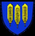 Wappen Bietenhausen.png