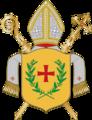 Wappen Bistum St. Pölten.png