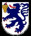 Wappen Brauneberg.png