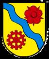 Wappen Datzetal.png