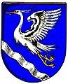 Wappen Dehnsen.jpg