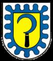 Wappen Engen-Bargen.png