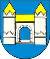 Wappen Freyburg (Unstrut).png