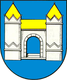 Coat of arms of Freyburg