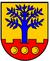 Wappen Gemeinde Ascheberg.png