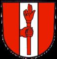 Wappen Gosheim.png
