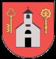 Wappen Heilenbach.png