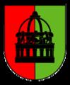 Wappen Karlsruher Weststadt.png