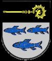 Wappen Klosterreichenbach.png