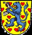 Wappen Landkreis Gifhorn.png