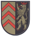 Wappen Landkreis Suedwestpfalz.png