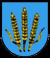 Wappen Leibenstadt.png