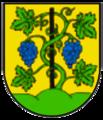 Wappen Lienheim.png